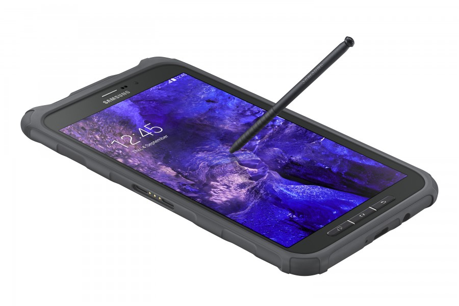 Galaxy Tab Active_20 with C-Pen_m