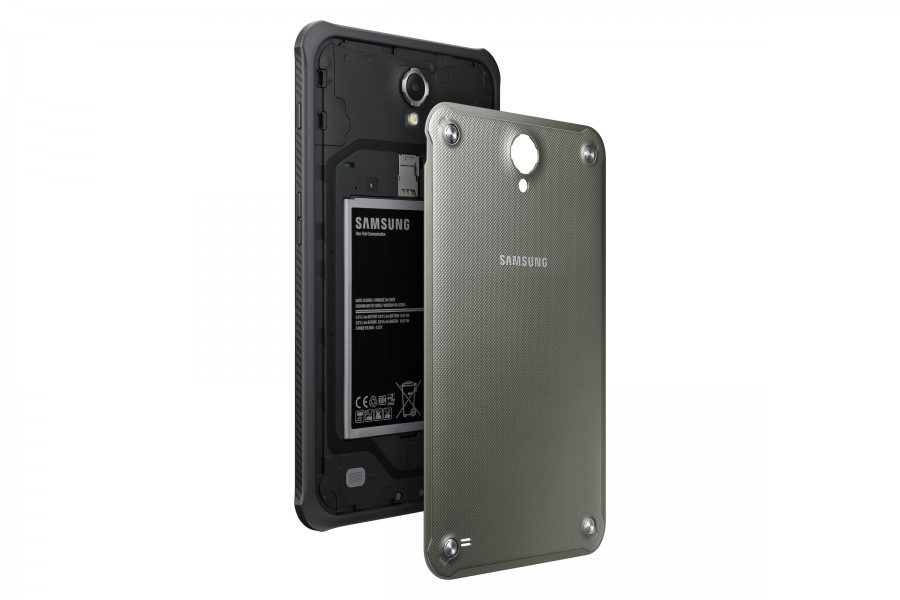 Galaxy Tab Active_8