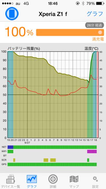 battery-repor-t-1