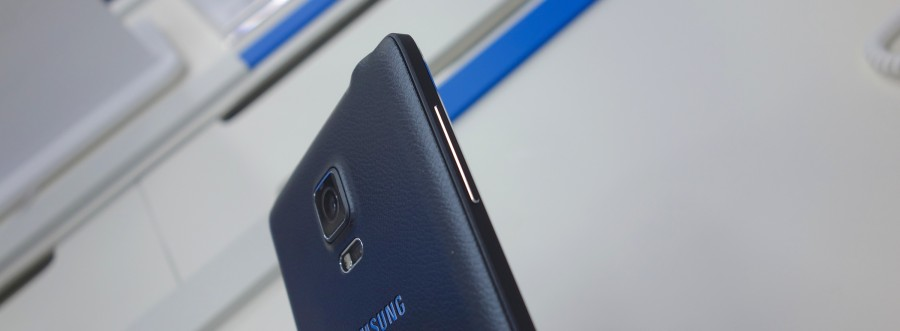 galaxy-note-edge-10