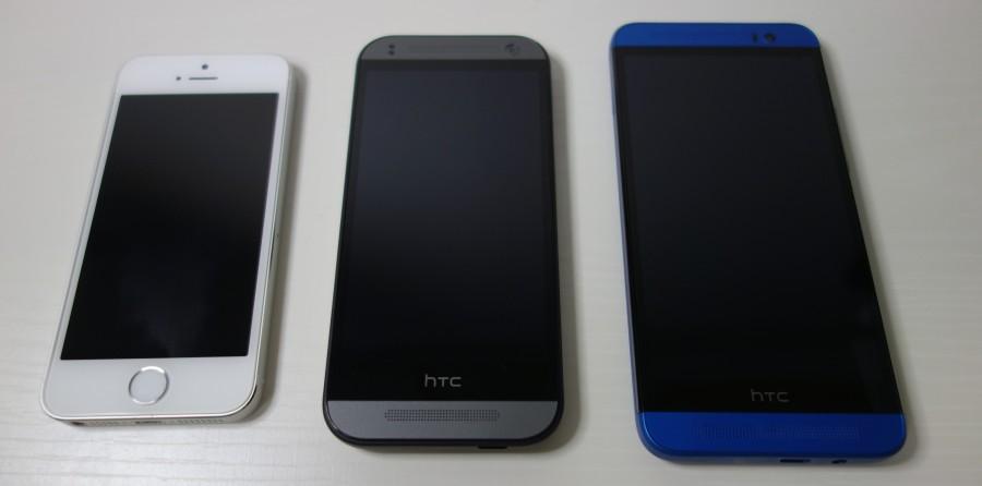 htc-one-mini-2-8