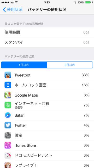 ios-8-battery