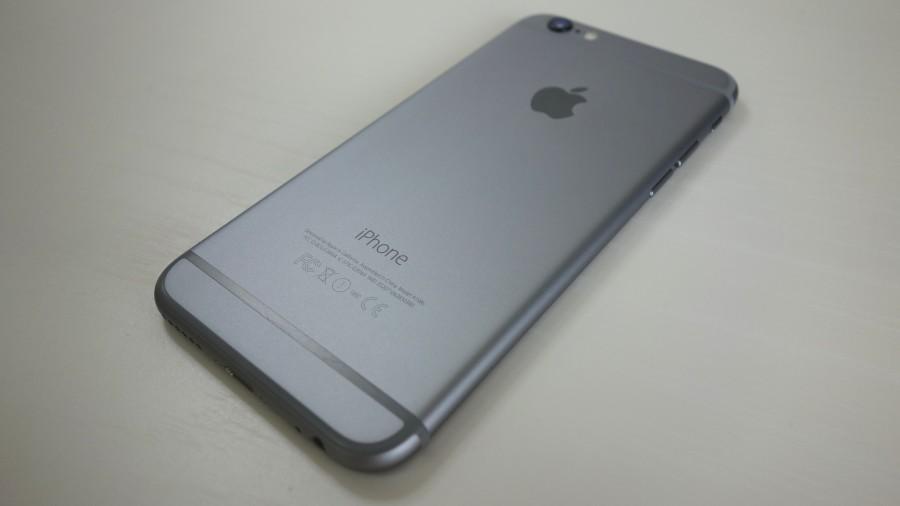 iphone-6-plus-6