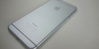 iphone-6-plus-silver-6