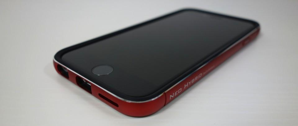 neo-hybrid-metal-iphone-6-01