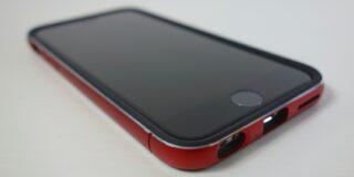 neo-hybrid-metal-iphone-6-02