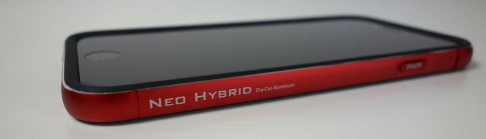 neo-hybrid-metal-iphone-6-04