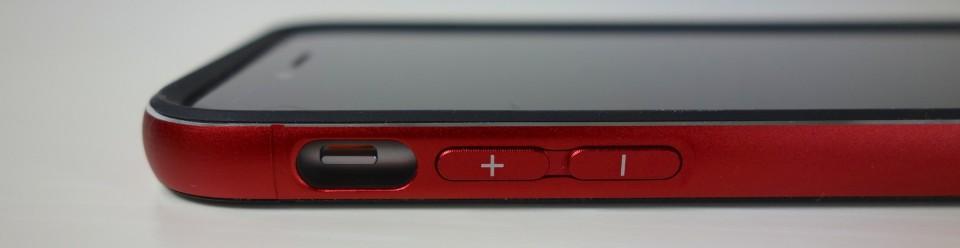 neo-hybrid-metal-iphone-6-06