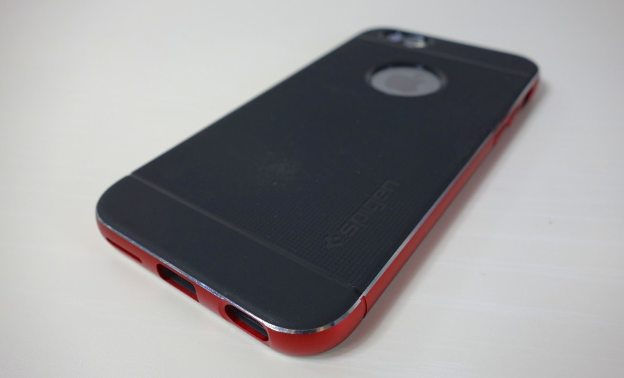 neo-hybrid-metal-iphone-6-07