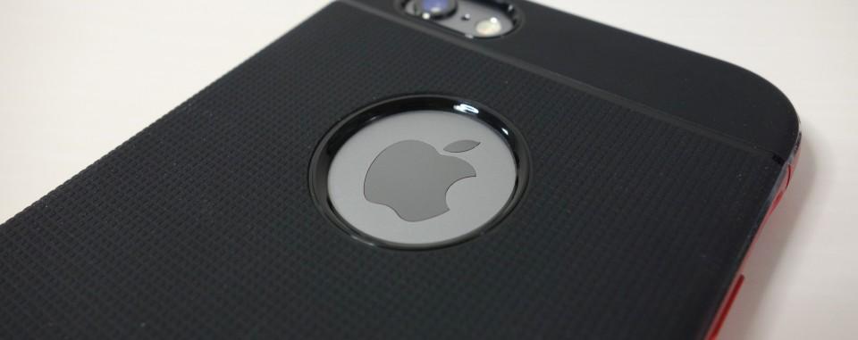 neo-hybrid-metal-iphone-6-08