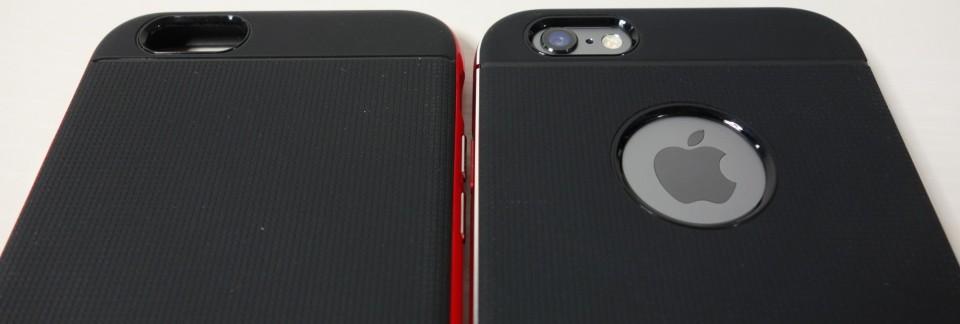 neo-hybrid-metal-iphone-6-13