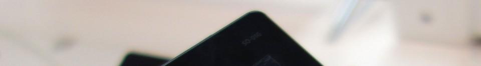 Xperia Z3 SO-01G 12