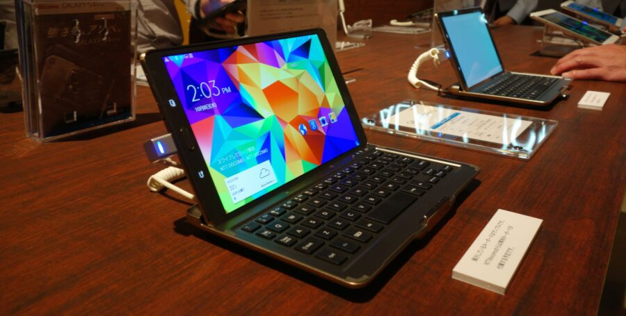 galaxy tab 84 keyboard 1