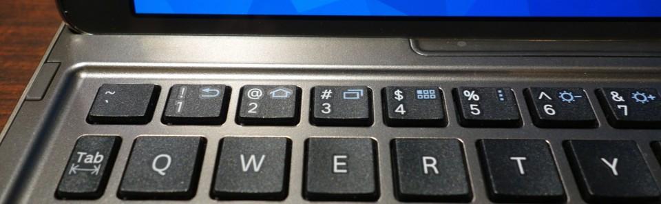 galaxy tab 84 keyboard 5