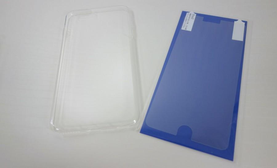 ibuffalo-iphone-6-plus-case-2