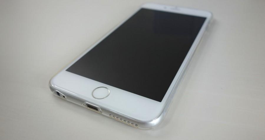 ibuffalo-iphone-6-plus-case-3