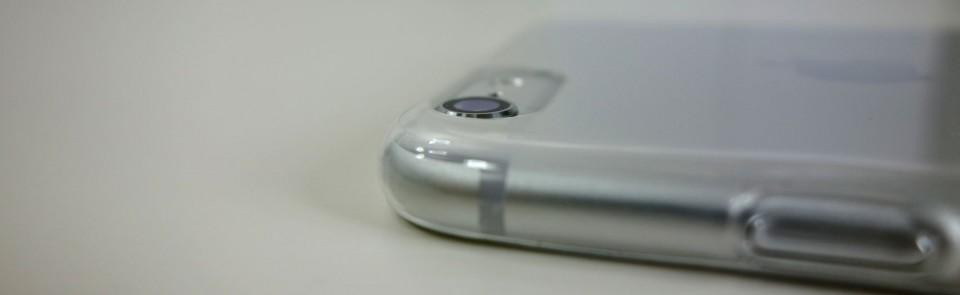 ibuffalo-iphone-6-plus-case-7