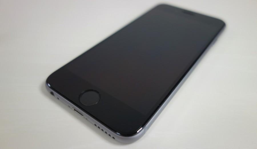 iphone 6 full panel gardner 6