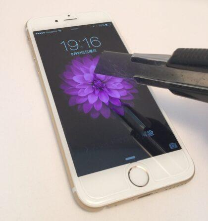 iphone-6-glass