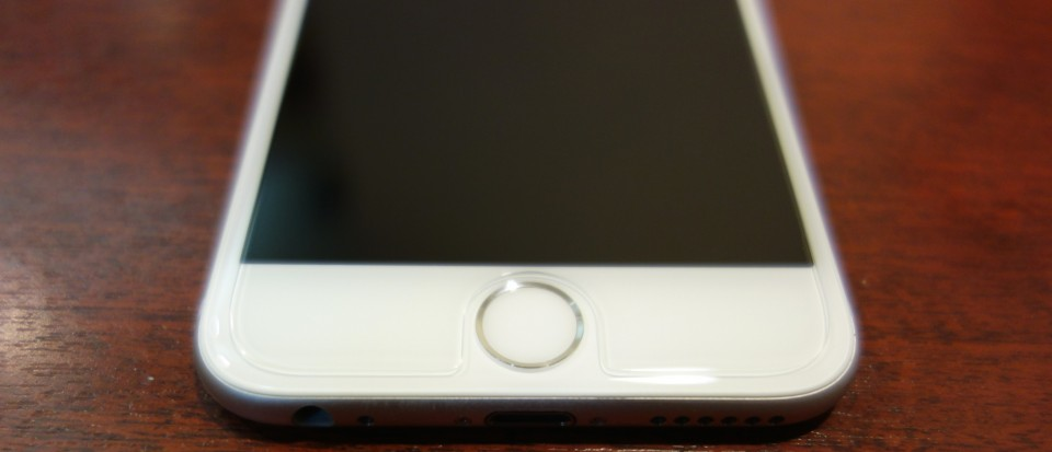 low-price-iphone-6-glass-4