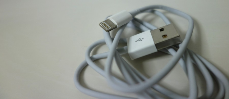 low price iphone lightning cable 2