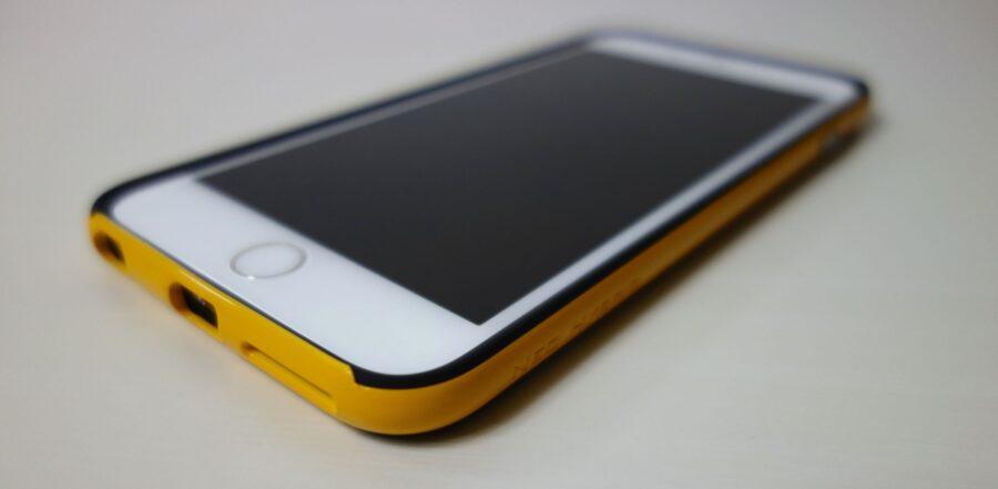 neo hybrid iphone 6 plus 3