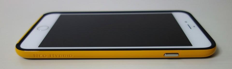 neo hybrid iphone 6 plus 4