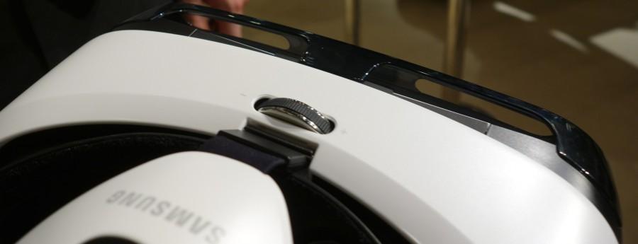 samsung-gear-vr-5