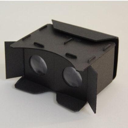 smp-vr-box