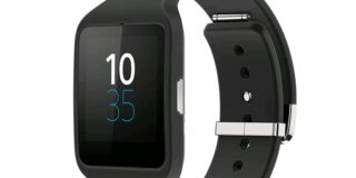 sony-smartwatch-3-swr50
