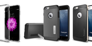spigen-iphone-6-plus-case-sale