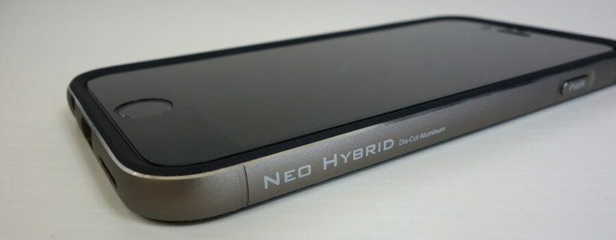 spigen neo hybrid ex metal 02