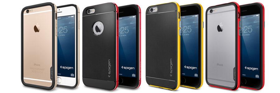 spigen-neo-hybrid-series