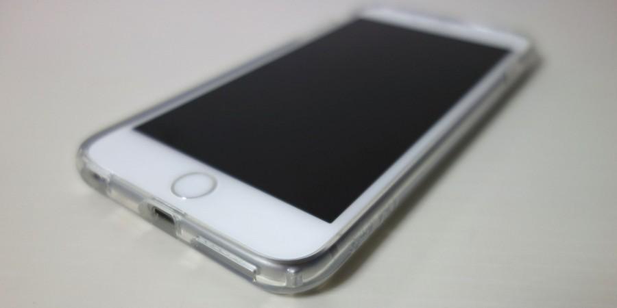 ultra hybrid iphone 6 plus 2