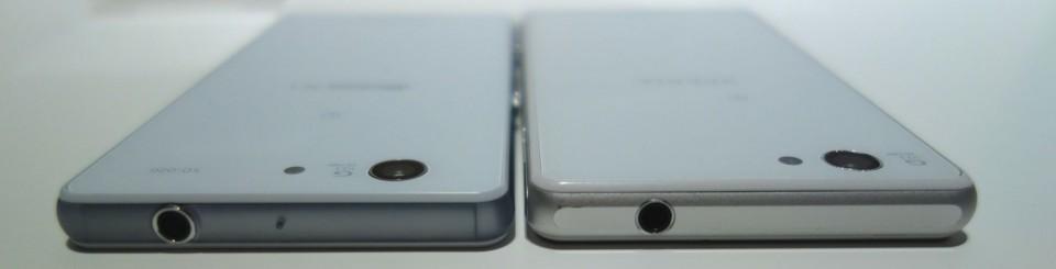 xperia z3 compact vs z1 f 6