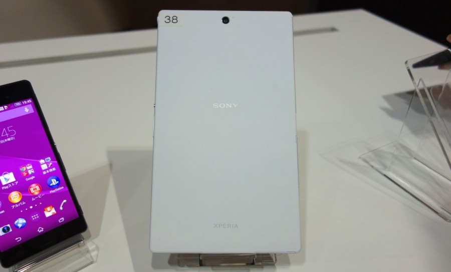 xperia-z3-tablet-compact-7