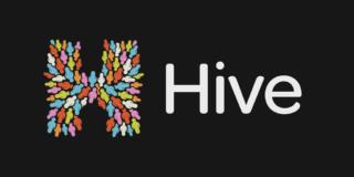 Hive-Logo-H