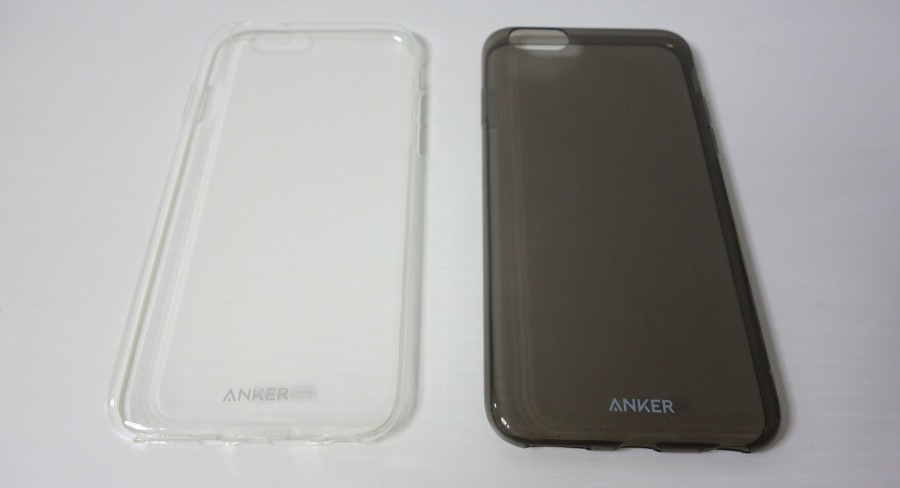 anker iphone 6 case 02