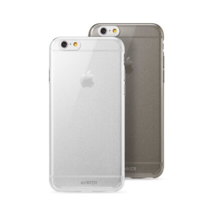 anker-iphone-6-case