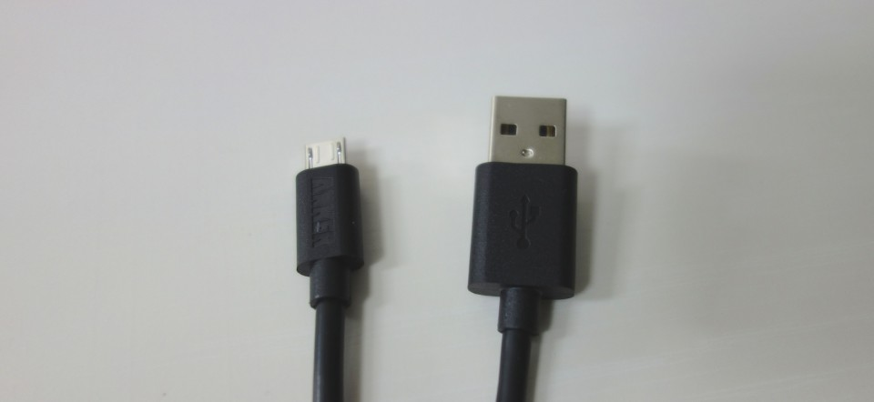 anker microusb cable 4