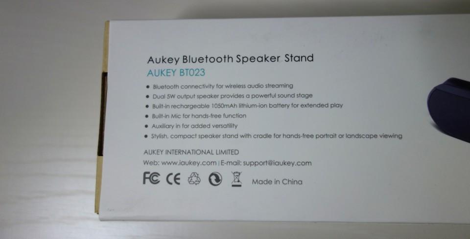 aukey speaker 02
