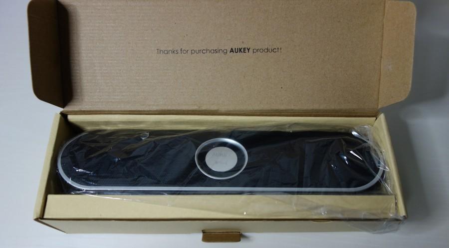 aukey speaker 03