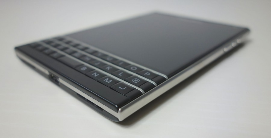 blackberry passport 1 1