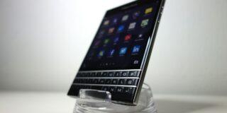 blackberry passport 2 5
