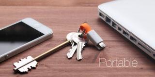 incharge on key
