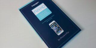 iphone 6 plus flex hd 1