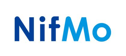 nifmo logo