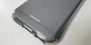 omaker iphone 6 tpu case 04