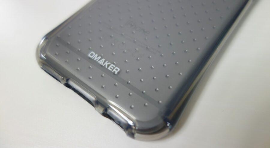omaker iphone 6 tpu case 04
