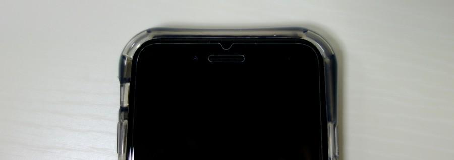omaker iphone 6 tpu case 06